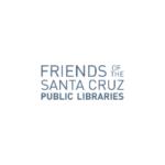 Friends of the Santa Cruz Public Libraries