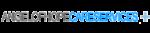 Headshot or Logo